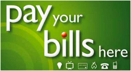 bill_pay_home