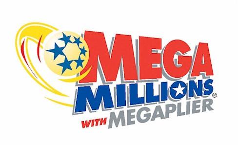 MegaMillionsMegaplierLogo
