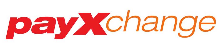 PayXChange-Logomark