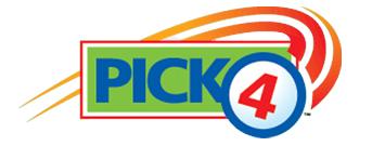 pick4
