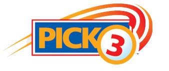 pick_3