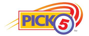 pick_5
