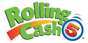 rolling_cash